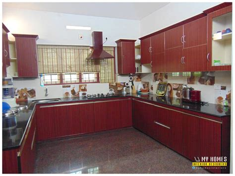 home furniture designs kerala traditional homes house interior pooja room designs kerala