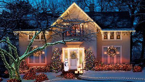 light ideas for house outdoor lighting ideas