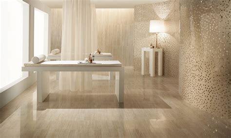small bathroom floor tile design ideas tiles for bathroom floors porcelain floor tile design