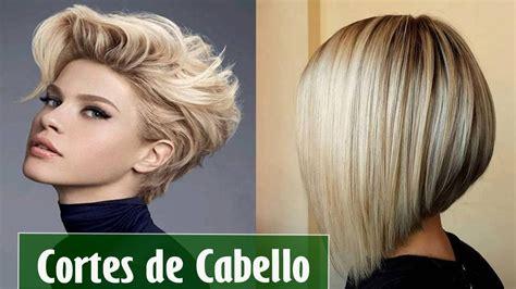 cortes de pelo de moda de mujer cortes de pelo de moda cortes de pelo largocortes de pelo