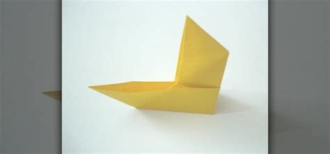 how to make paper toys origami how to fold a jumping origami paper 171 origami