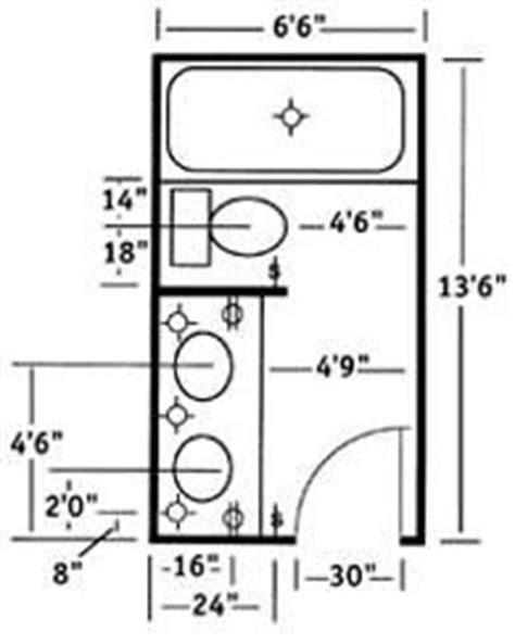 design a bathroom layout best 25 bathroom layout ideas only on master
