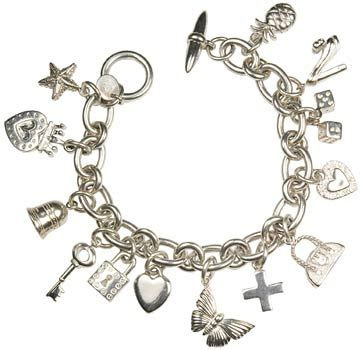 charm for bracelets charm bracelets this is all about