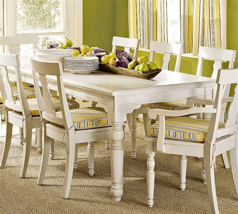 dining room table centerpieces ideas family unity how to decorate your dining room table on a budget