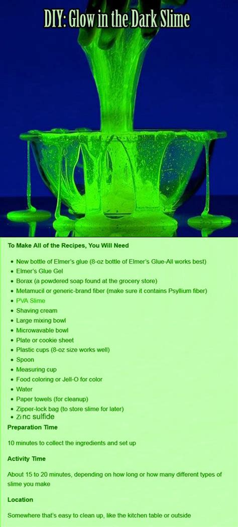 zinc sulfide glow in the paint 246 best glow in the spooktacular
