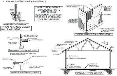plans for building a garage building plans garage free 171 unique house plans