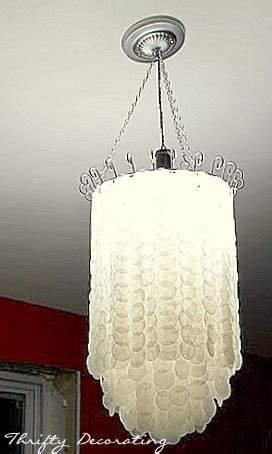 how to make my own chandelier make your own chandelier shades chandelier