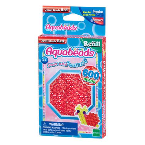 bead pack bead pack aquabeads