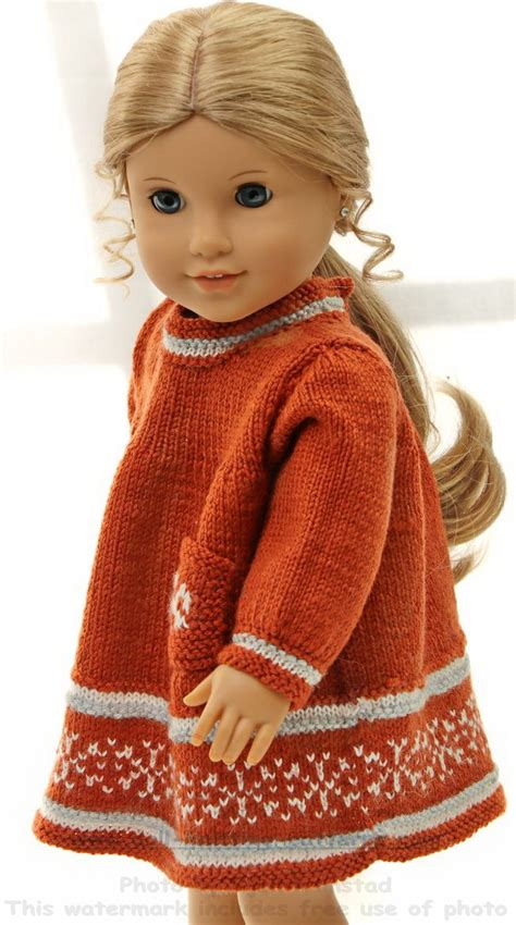 knitted doll patterns doll knitting patterns