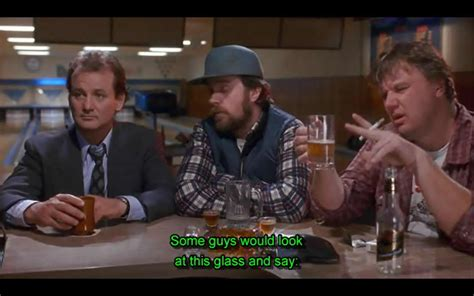 groundhog day imdb quotes groundhog day quotes quotesgram