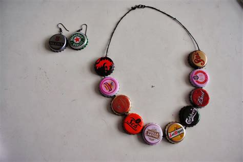 where can i buy stuff to make jewelry recycled materials may made jewellery