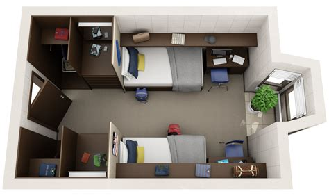 apartment layout design 3d floor plans for apartments get your quote now