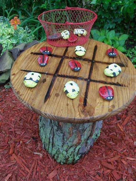 diy craft projects for the yard and garden 25 best ideas about garden crafts on