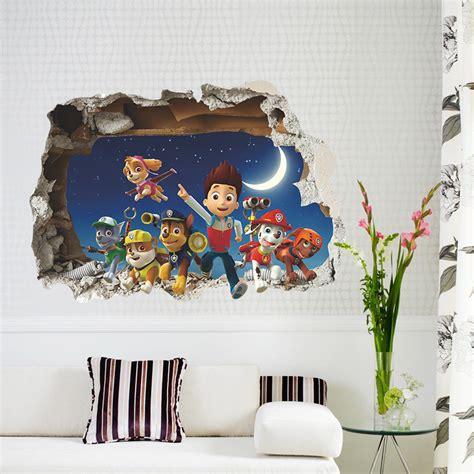 Blackboard Wall Stickers aliexpress com buy window cartoon wall stickers for kids