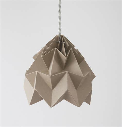 original origami le origami 233 l 233 gante intemporelle et design