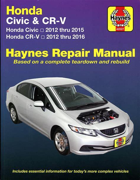 car repair manuals online free 2012 honda civic lane departure warning best repair for automotive service manuals download download factory auto repair manuals