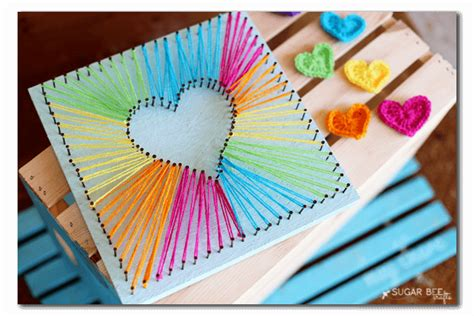 how to do paper arts and crafts 40 easy crafts for tweens happiness is