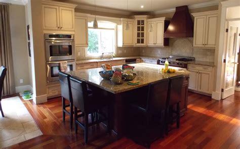 vancouver kitchen island kitchen islands vancouver stones for kitchen islands in