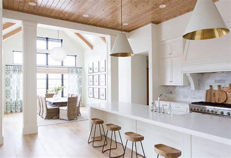 kitchen dining room design layout kitchen design interior design ideas home bunch