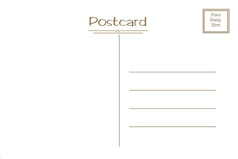 make post cards fabric postcards from injured prints