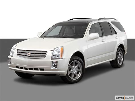 2005 Cadillac Srx Problems by 2005 Cadillac Problems Mechanic Advisor