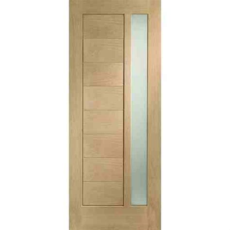 wooden doors with glass panels glass panel door hpd177 glass panel doors al habib