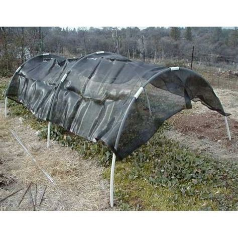 shade cloth for vegetable gardens pin by lindsay wynne on 2014 garden