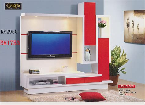 living room tv table living room design tv cabinets coffee tables ideal