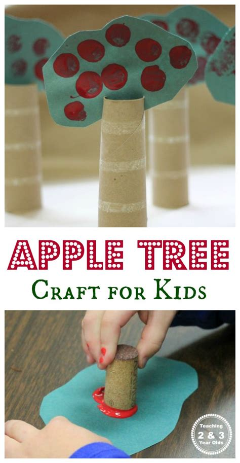 paper crafts for 3 year olds 1189 best teaching 2 and 3 year olds images on