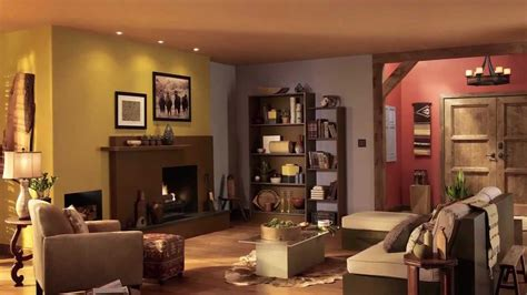 behr paint colors interactive behr color trends 2012 mov