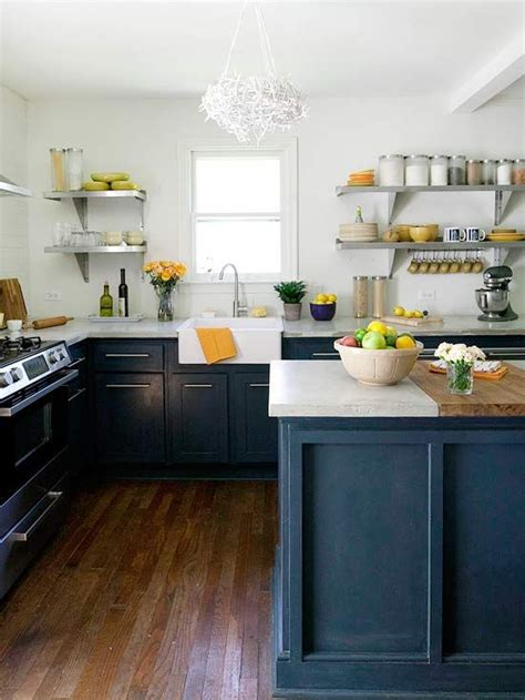 organised kitchen evolve design build organize your home to accomplish your