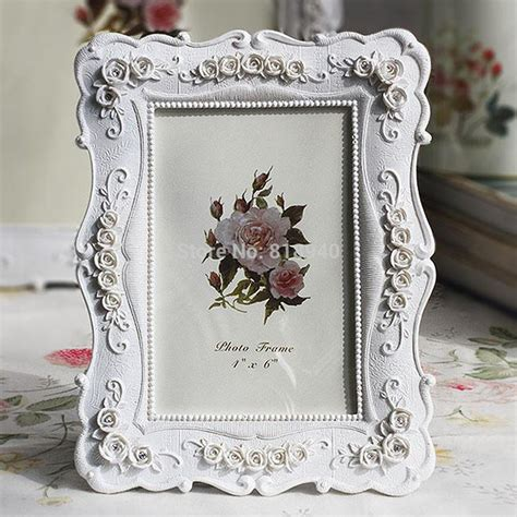 buy wholesale shabby chic picture frames from china