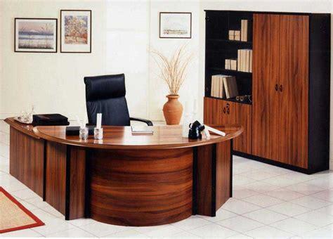 home office executive desks contemporary executive desks for home office
