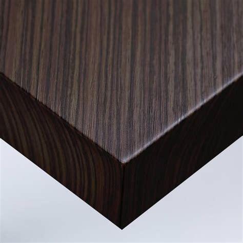 adh 233 sif imitation bois d 233 co bois pour murs et meubles www pour vitre