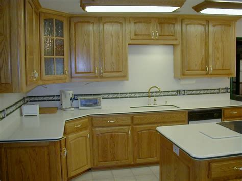 kitchen counters and cabinets kitchens and counters fiorenza custom woodworking