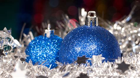 blue silver blue and silver decoration wallpaper