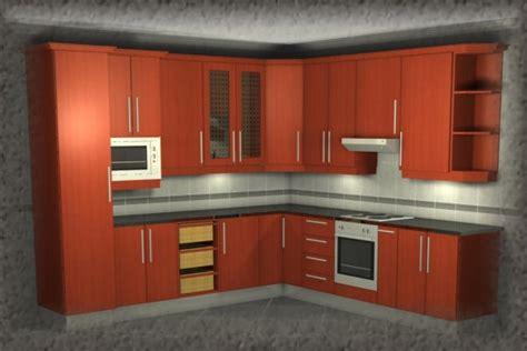 kitchen design south africa kitchen design ideas south africa designs n with