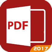 pictures pdf pdf viewer android apps on play