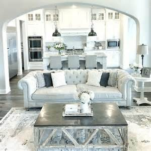 how to design a living room best 25 farmhouse living rooms ideas on