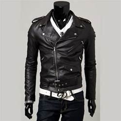 cool leather jackets for varsity letterman jackets