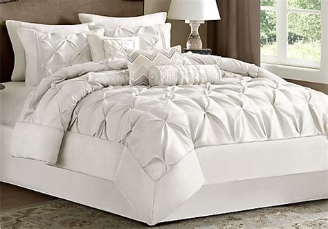 hiend accents linen and lace comforter set king linen comforter sets 28 images buy waterford 174