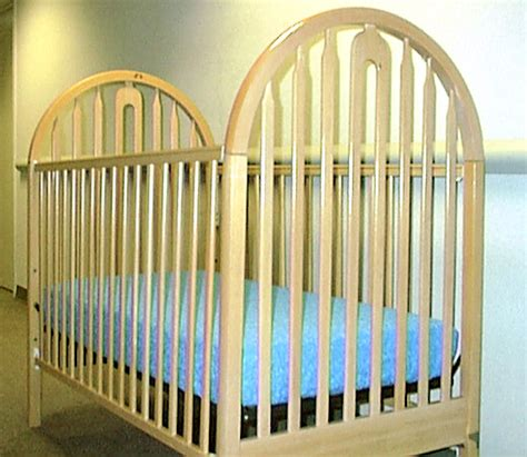 recalled baby cribs cpsc generation 2 worldwide announce recall to repair