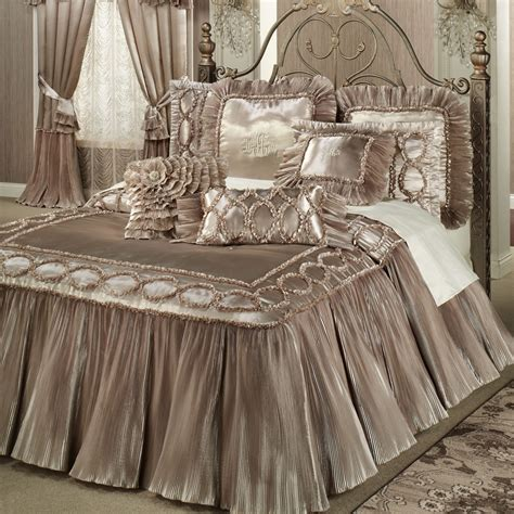 bed spreads for oversized bedding uk bedding sets collections
