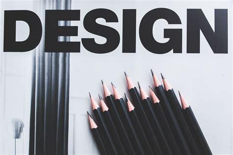 Desighner starting points for people who don t get design