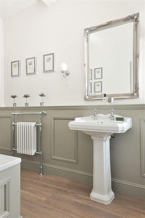 Bathroom Paneling Ideas by The 25 Best Bathroom Paneling Ideas On