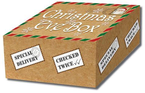 wholesale card supplies uk wholesale boxes