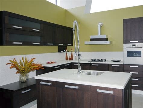 design kitchen modern choosing a modern kitchen design to rock your cooking