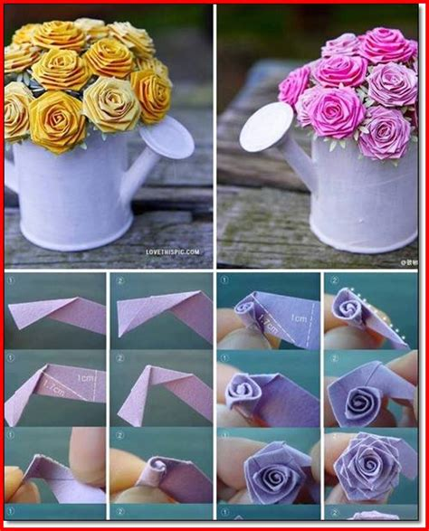 arts and crafts ideas for at home images of arts and crafts at home house crafts for