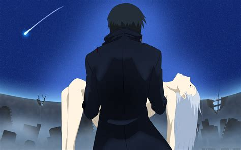 darker than black ending darker than black what happens to yin and hei after the