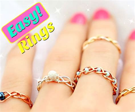 easy jewelry to make and sell 17 best ideas about simple hacks on